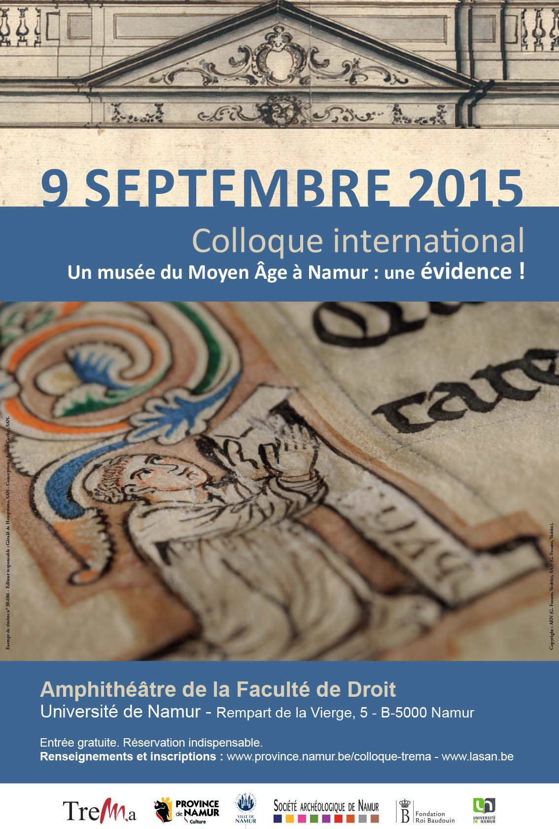 Colloque affiche bassedef