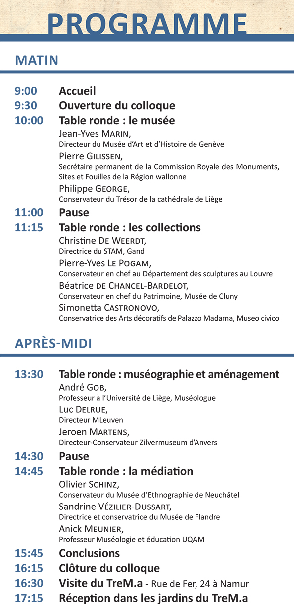 Programme colloque Htedef